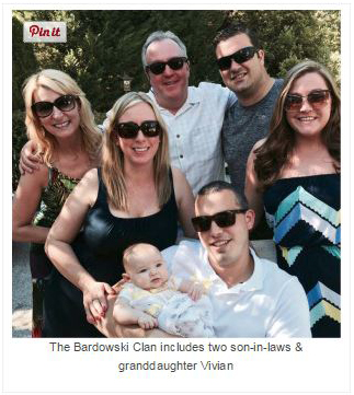 bardowski-clan-with-caption