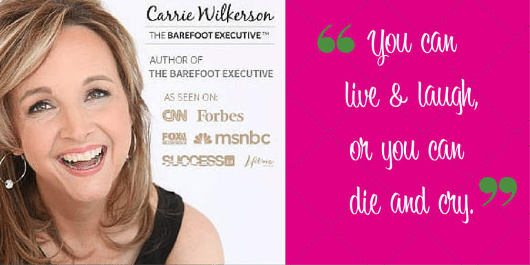 carrie-wilkerson