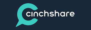 cinchshare