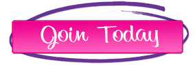 btn-join-today