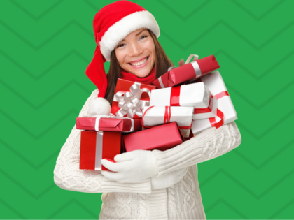 9 Ultimate Tips To Boost Holiday Sales