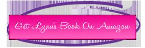 Get Lynn's Book