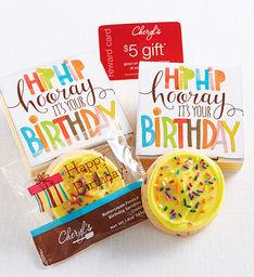 Appreciation gifts for direct sales teams