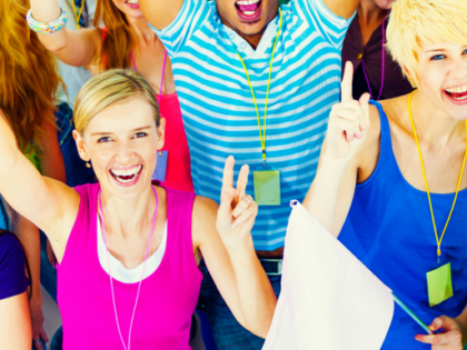 7 Most Effective Tactics to Increase Attendance at Your Customer Events & Hall Parties